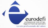 EuroDefi